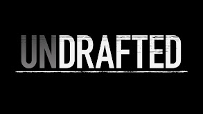 Undrafted thumbnail