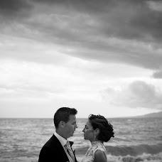 Wedding photographer Juan Justo (justo). Photo of 09.02.2014