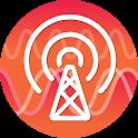Tarana Radio - Free Live AM, FM Radio Stations icon