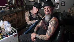 Perdidos Traduciendo Tatuajes thumbnail