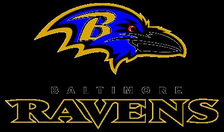 Image result for nfl, baltimore ravens, transparent