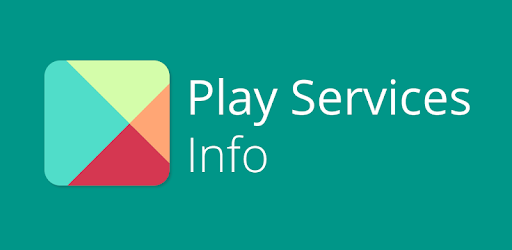 play services apk android 4.4.2