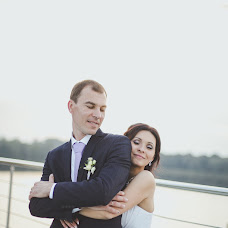 Wedding photographer Mariya Mey (Mari5). Photo of 07.12.2014