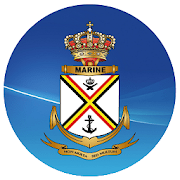 BE Navy NL
