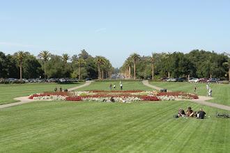 Photo: Stanford University