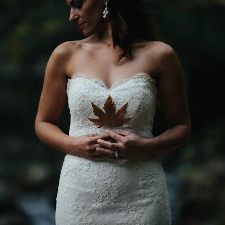 Wedding photographer Gregory Kalampoukas (kalampoukas). Photo of 04.12.2015