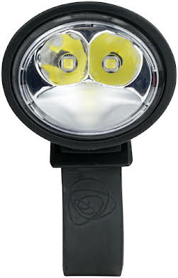 Light and Motion 2020 Taz 1200 Rechargeable Headlight alternate image 1