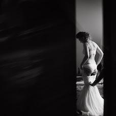Wedding photographer Dainius Cepla (cepla). Photo of 19.01.2018