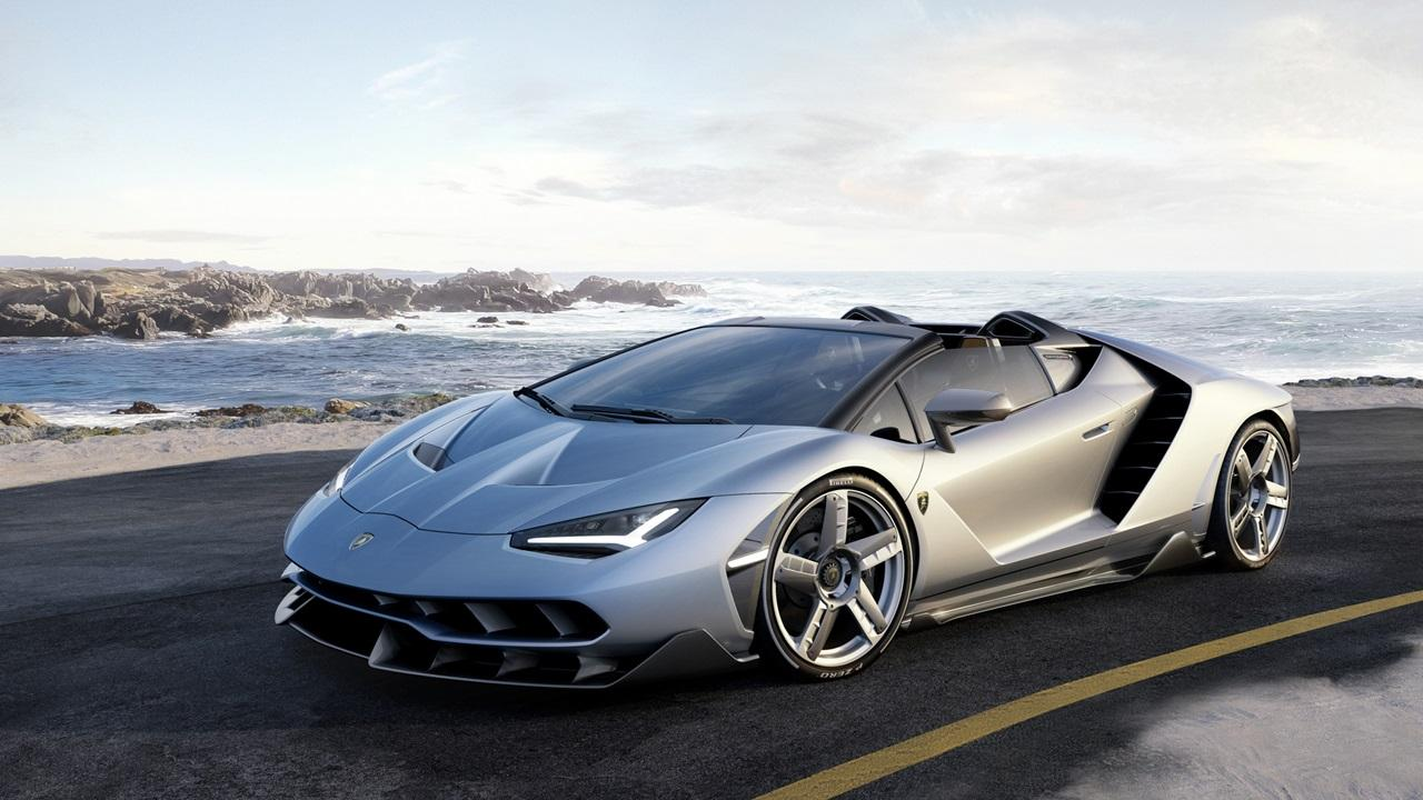 Fast Lamborghini Huracan Wallpaper Android تطبيقات Appagg