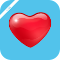 Free Zoosk Dating App Guide icon