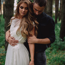 Wedding photographer Katerina Laskaris (KatyLaskaris). Photo of 15.10.2015