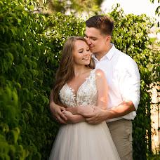 Vestuvių fotografas Raisa Panayotova (Rayapanayot). Nuotrauka 27.07.2019