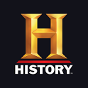 HISTORY: Watch TV Show Full Episodes & Specials icon