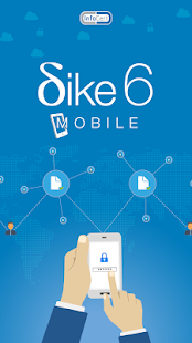 Dike 6 Mobile- screenshot thumbnail