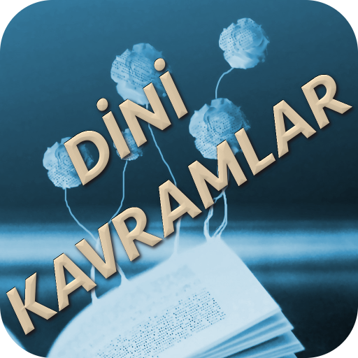 Dini Kavramlar file APK Free for PC, smart TV Download