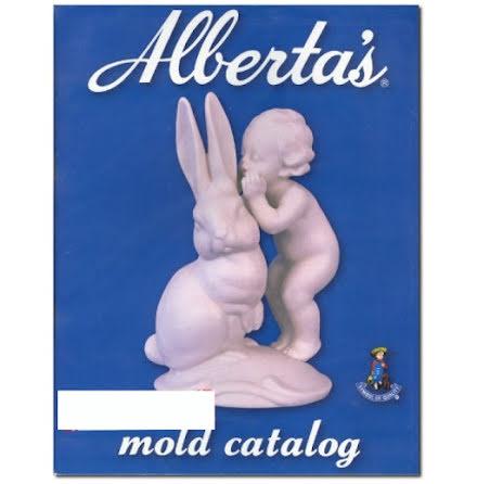 Alberta katalog