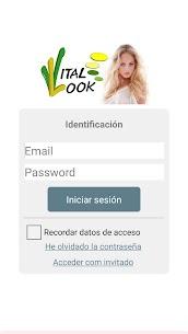 Vital Look 1.30 Unlocked MOD APK Android 1