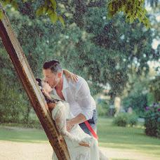 Wedding photographer Sabau Ciprian dan (recordmedia). Photo of 16.11.2016