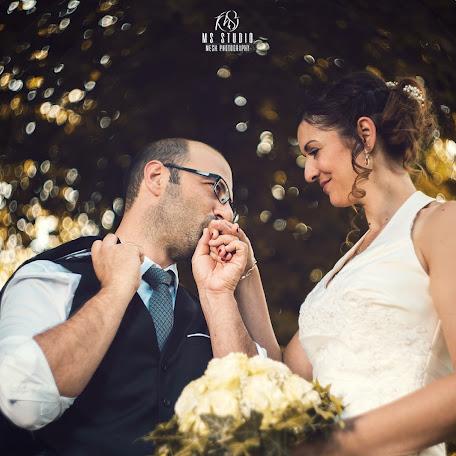 Wedding photographer Christophe Roy (meshphoto). Photo of 16.10.2017