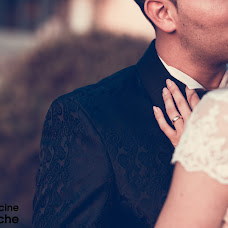 Wedding photographer Walter Patitucci (walterpatitucci). Photo of 27.06.2017