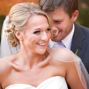 Millcreek Wedding Photographer-88.jpg