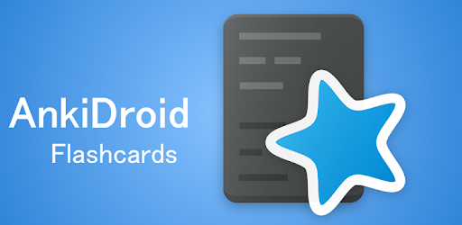 AnkiDroid Flashcards - Apps on Google Play