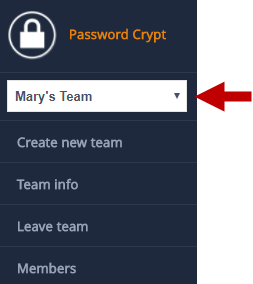 ShowTeamName.png