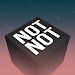 Not Not - A Brain-Buster icon