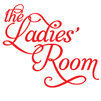 The Ladies' Room at Fat Rice logo