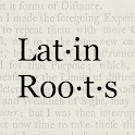 Latin Root Words icon