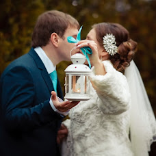Wedding photographer Ekaterina Temnykh (bmphotoru). Photo of 05.02.2015