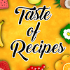 Cook Tasty Home Recipes