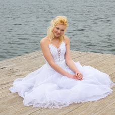 Wedding photographer Yuliana Iordanova (JulB). Photo of 19.05.2013