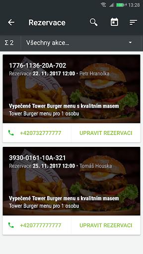 Slevomat Partner 2.1.0@956 screenshots 7