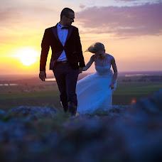 Wedding photographer Stefan Andrei (stefanandrei). Photo of 27.05.2015