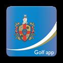 Fortwilliam Golf Club icon