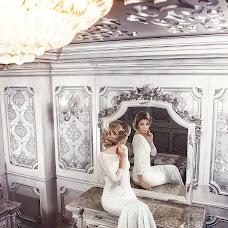 Svatební fotograf Denis Vyalov (vyalovdenis). Fotografie z 29.05.2018