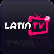 LATIN TV HD v3