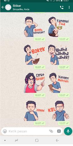 Wallpaper Ilustrasi Teks Gambar Kartun Meme Merek Kepala