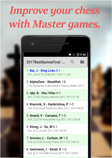Chess - Analyze This (Pro) - Apps on Google Play