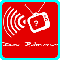 Dizi Bilmece icon