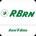 Rain Bird RN icon