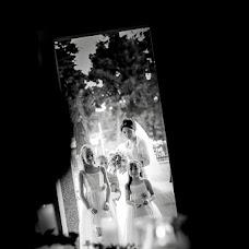 Fotograf ślubny Rafal Jagodzinski (jagodzinski). Zdjęcie z 25.09.2015