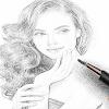 photo editor-pro pencil sketch