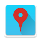LocationOne Information System