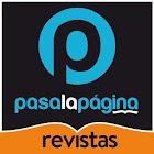 PasaLaPágina.com icon