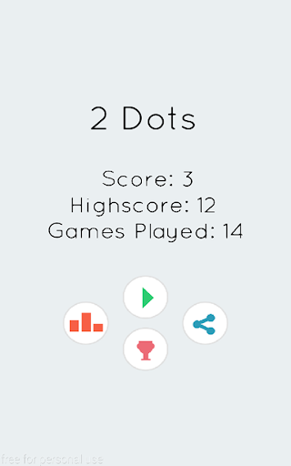 Two Dots Ultimate