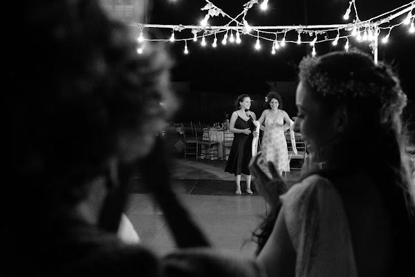 Fotógrafo de bodas Carolina Guerrero (carolinaguerrer). Foto del 07.11.2015