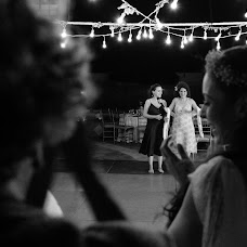 Wedding photographer Carolina Guerrero (carolinaguerrer). Photo of 07.11.2015