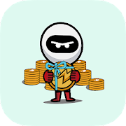 Pinjaman Flash - Pinjaman Dana Cepat Tanpa Ribet